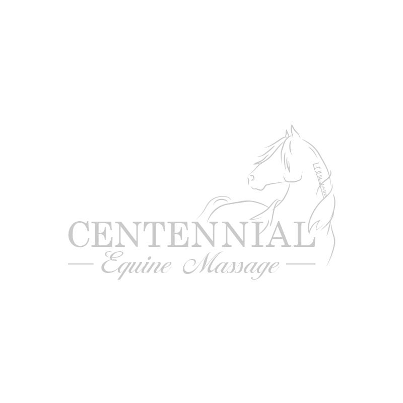 Centennial Equine Massage