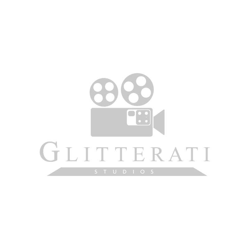 Glitterati Studios