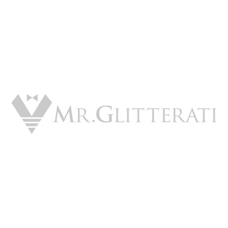 Mr. Glitterati