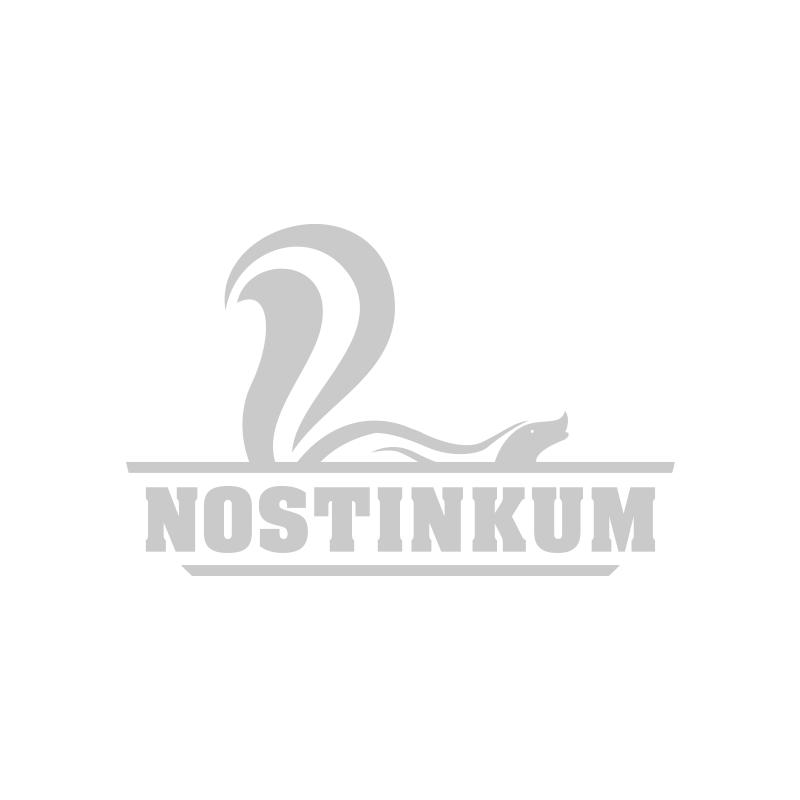 NoStinkUm