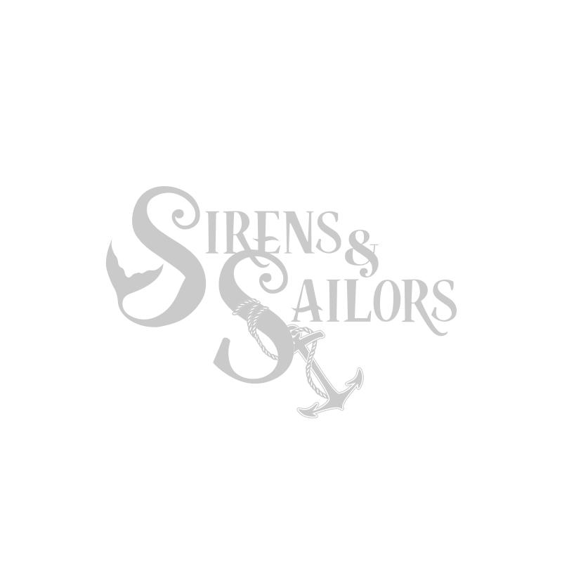 Sirens & Sailors