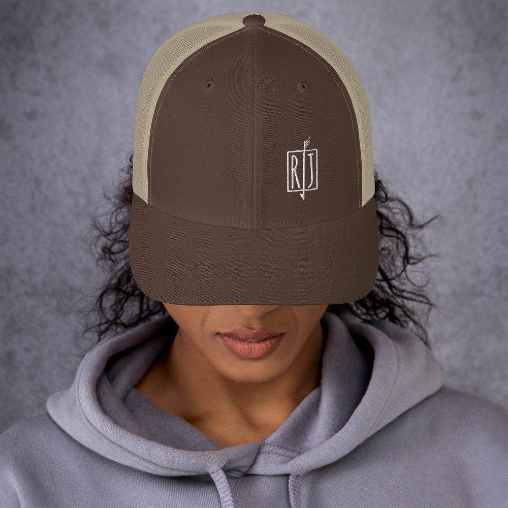 brown-khaki-front