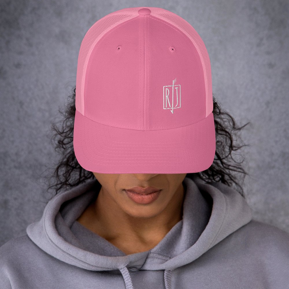 pink-front