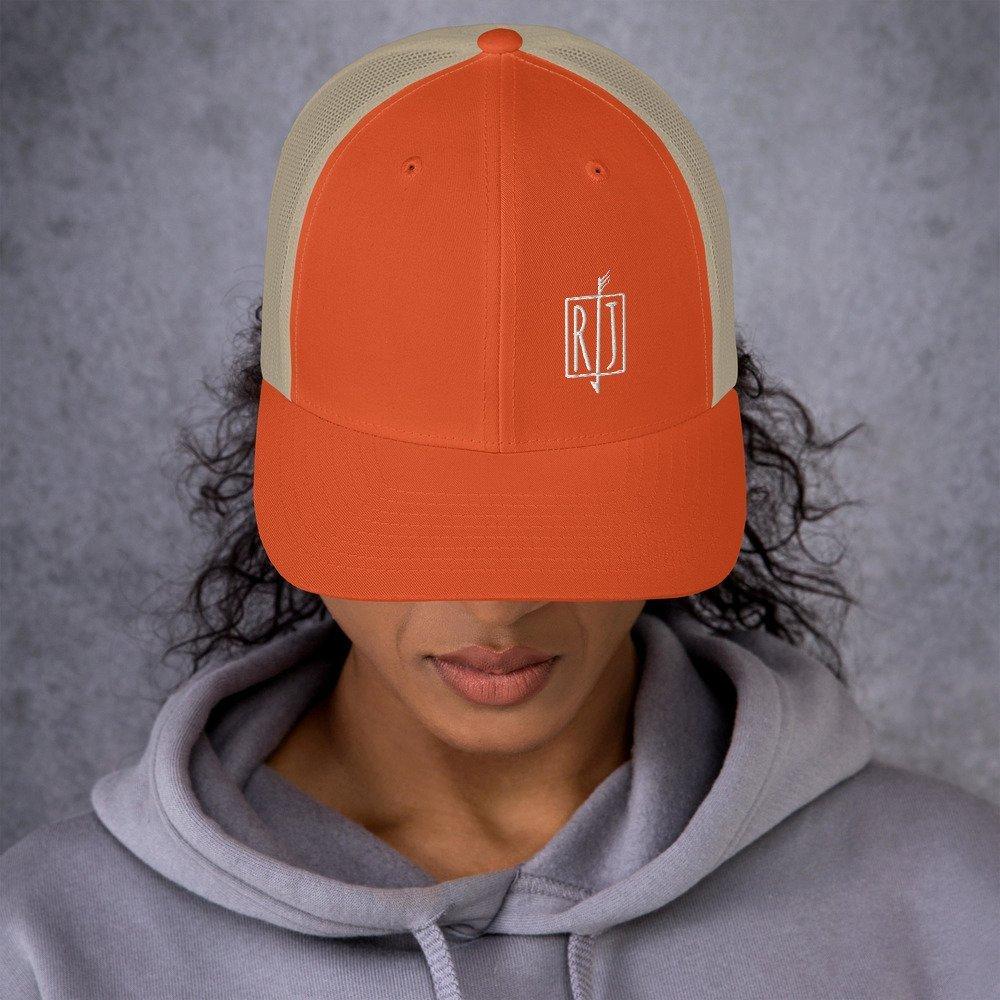 rustic-orange-khaki-front