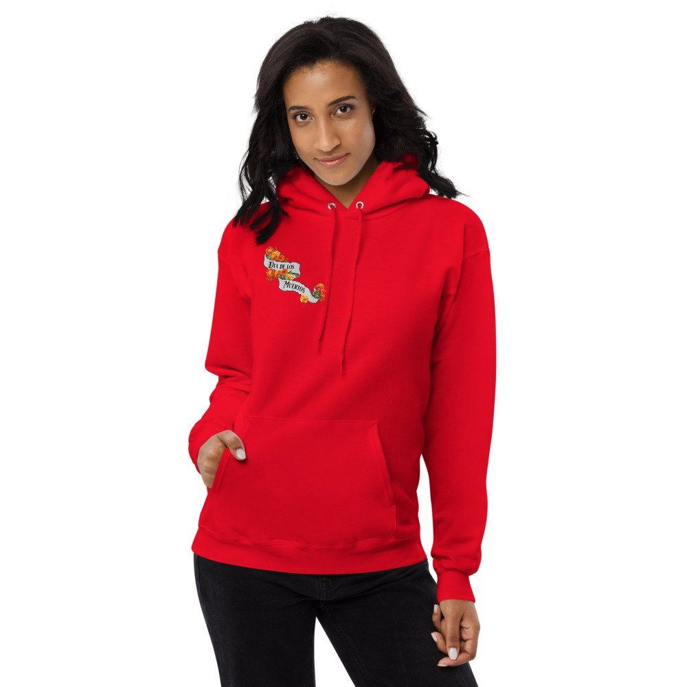 athletic-red-front-1